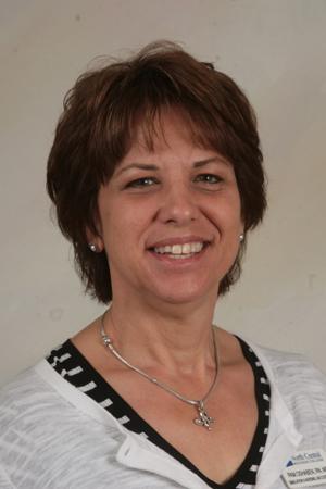 Herrera Oshaben, Pamela