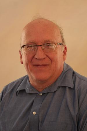 Christensen, Ralph